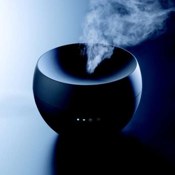 Sandal Electric Aroma Diffuser