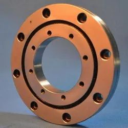 RU42UU Cross Roller Bearing