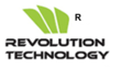 Revolution Technology