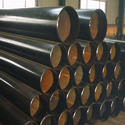 ASTM A671 Gr CB60 Pipe