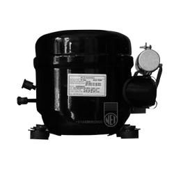 Emerson Compressor KCE444HAG-V334H