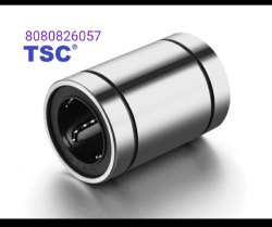 LM35UU Linear Motion Bearing TSC