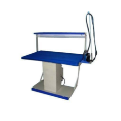 Manual Vacuum Table for Industrial