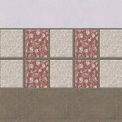 6079 HL 2 Digital Wall Tiles