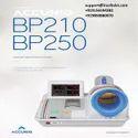 BP210 BP Monitor