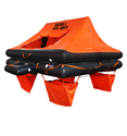 Life Rafts ISO-Raft CE ISO
