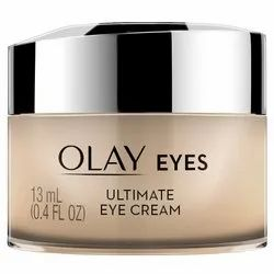 Under Eye Cream for Personal