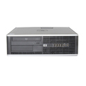 Hp Intel Core I5 Desktop