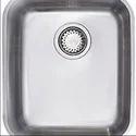 Astracast Edge 0-5B SS Sink