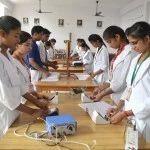 8th Standard Education Service
