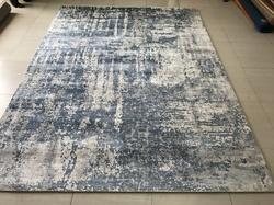 Printed Carpets