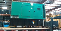 Cummins Generators  6.8 - 2,500 Kva. 24x7 Support For Spare Parts