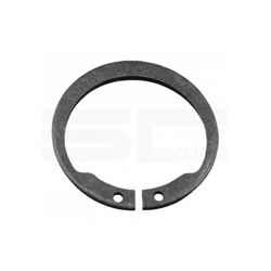 Industrial Seeger Circlips