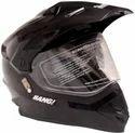 Steelbird Sb 42bang Helmet