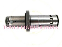 Safety Relief Bypass Valve for Sabroe SMC 100