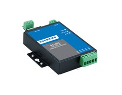 CAN485 1 Port CAN Bus Converter