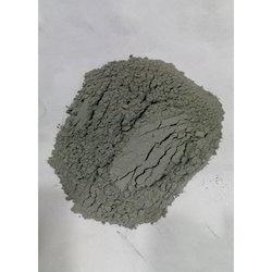 Industrial Grade 25 kg Grey Microsilica Powder, Packaging Type: HDPE Bag