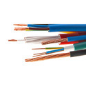 Rr Kabel Coaxial Cables, For Lan Data Transmission