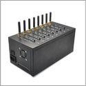 GSM Modem Pool 8 Ports 32Sims