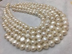 12-13 mm Freshwater Pearl