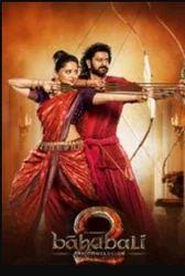 Baahubali 2 Upcoming Movie Ticket Booking
