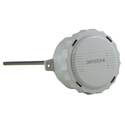 Greystone Duct Temperature Sensor
