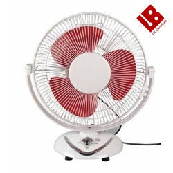 High Speed 3 Blade Table Fan