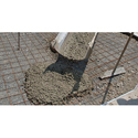 Jk Super M-40 Grade Ready Mix Concrete For Construction