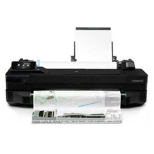 Designjet plotter - RISO Digital Duplicator CV3230 Wholesaler from