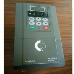 Schneider Variable Speed Drive - Schneider ATV320 1PH and