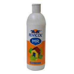 Fevicol MR