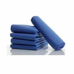 Pressure Compression  Physiotherapy Medical Garments Fabric