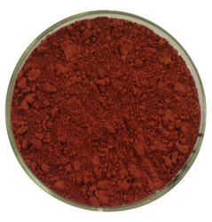 Solvent Red