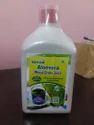 Sovam Aloevera Wheatgrass Juice