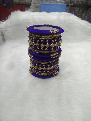 large collections bangles creations stack bangle anjali fashion