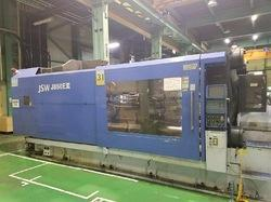 JSW Injection Moulding Machine