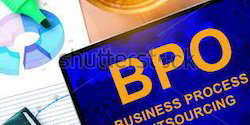 Offering for BPO Form Filling Projects Services