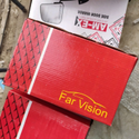 Far Vision Mirror