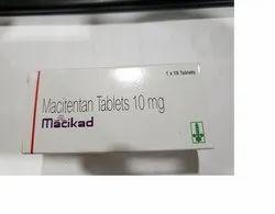 Macikad 10 Mg