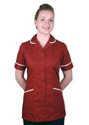 Nursing Uniform