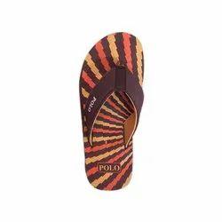 Fashion Casual Slipper