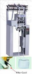 Susmatex Rope Braiding Machine