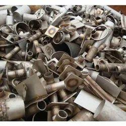 Non Ferrous Metal Scrap, For Fabrication