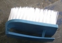 Washing Brushes