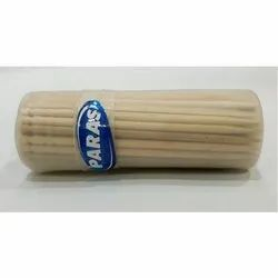 Wooden Toothpick China
