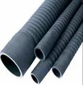 Rubber Mud Hose Pipe