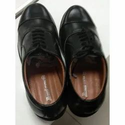 Paragon Leather Shoes, For Industrial, Packaging Type: Box