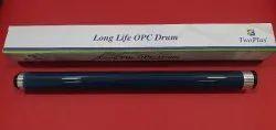 Twoplus OPC Drum
