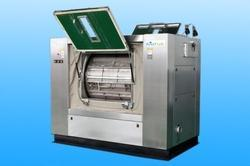 Fully Automatic Hospital Barrier Washer Extractor