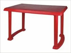 National Jaipur Canteen Table
